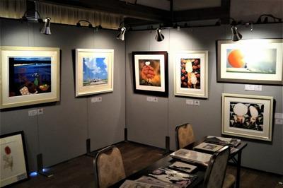 現代国際巨匠絵画展5.jpg