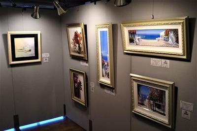 現代国際巨匠絵画展7.jpg
