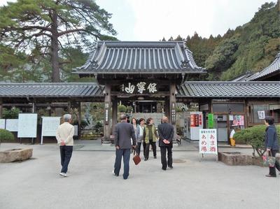 瑠璃光寺山門1.jpg
