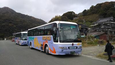 甘木観光バス.jpg