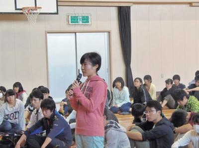 生徒代表のお礼の言葉2.jpg
