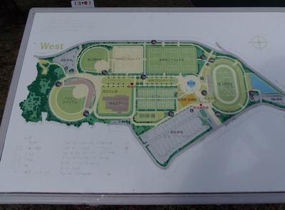 生目の杜運動公園案内図.jpg