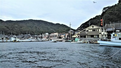 田ノ浦漁港3.jpg