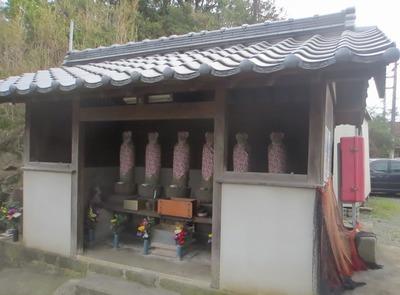 田屋の 六地蔵尊1.jpg