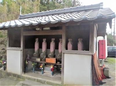 田屋の六地蔵尊1.jpg