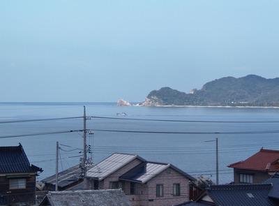 田屋地区と青海島2.jpg