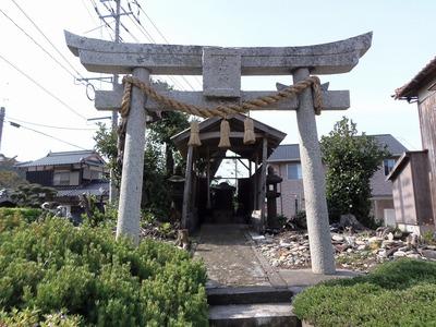 田屋道祖神1.jpg