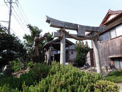 田屋道祖神4.jpg