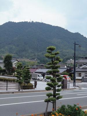 田床山.jpg