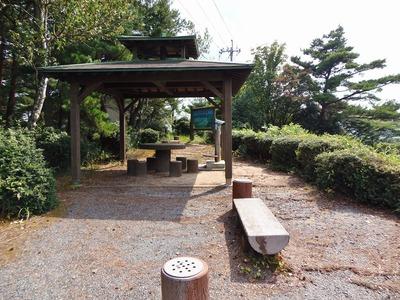 田床山展望台.jpg