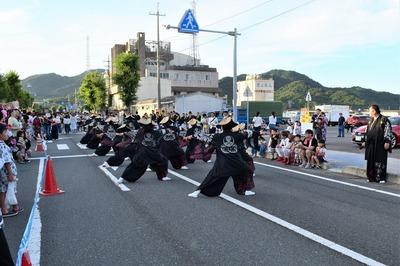 男なら演舞1.jpg