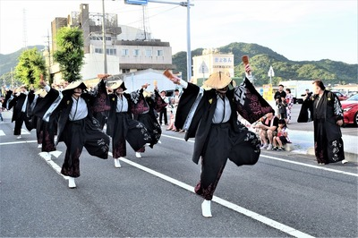 男なら演舞3.jpg