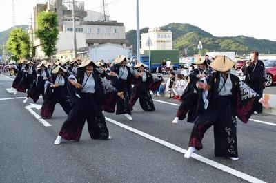 男なら演舞4.jpg
