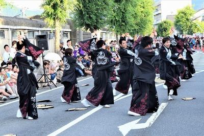 男なら演舞7.jpg