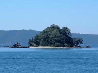 男鹿島(おがしま).jpg