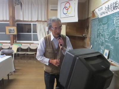 畔川さん.jpg