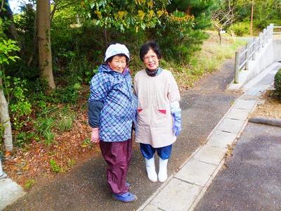 畔川さんと村上さん.jpg
