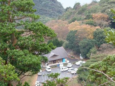 登山道からの眺望.jpg