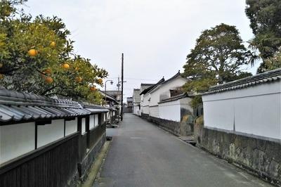 白壁の菊屋横丁.jpg