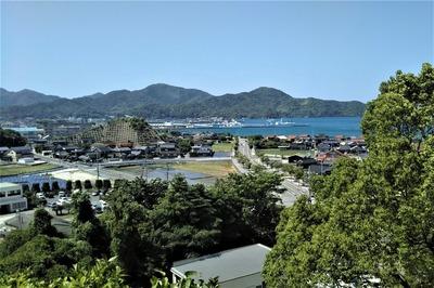 白潟・青海島1.jpg