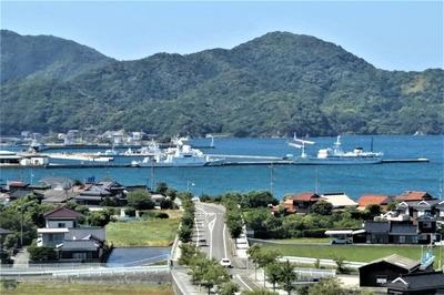 白潟・青海島2.jpg