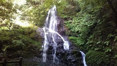白糸の滝3.jpg