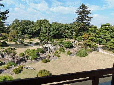 白蓮の居室からの庭園.jpg