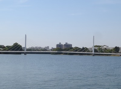 白鳥橋.jpg