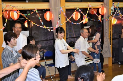 盆踊り2.jpg