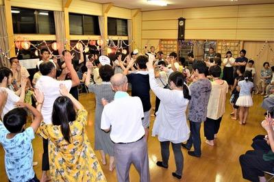 盆踊り3.jpg