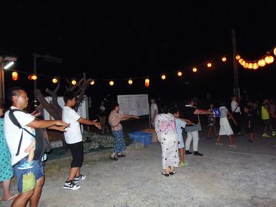 盆踊り5.jpg