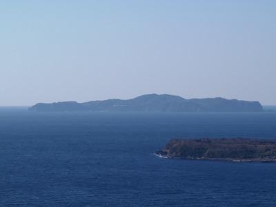 相島.jpg