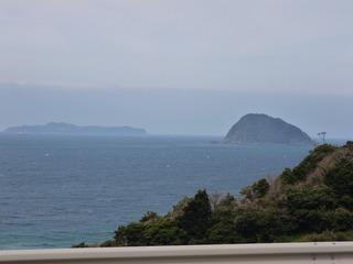 相島・鯖島.jpg