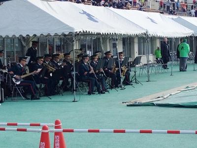 県警音楽隊.jpg
