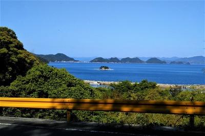 県道青海島線沿いの眺望8.5.10.jpg