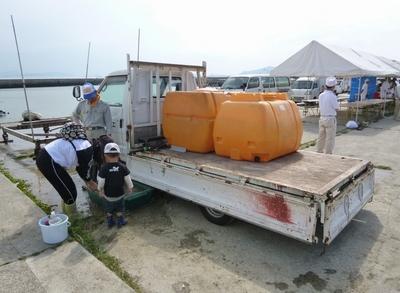 真水タンク車.jpg