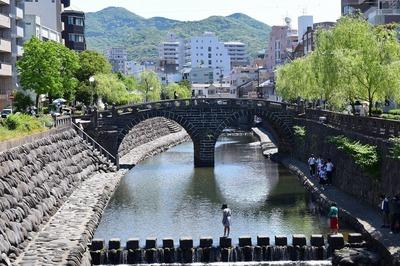眼鏡橋3.jpg