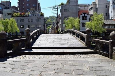 眼鏡橋4.jpg