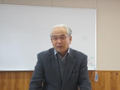石川会長挨拶.jpg