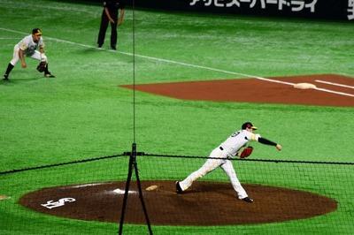 石川投手2.jpg