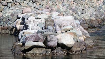 石積み防波堤.jpg