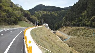 砂利ヶ峠トンネル5.jpg