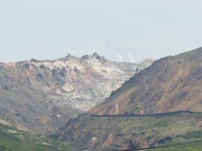 硫黄山.jpg