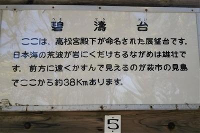 碧濤台説明.jpg