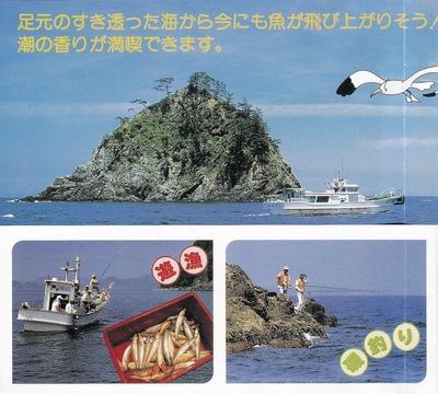 磯釣り・遊漁.jpg
