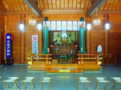 社殿3.jpg