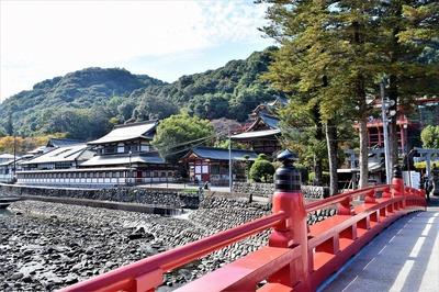 祐徳稲荷神社1.jpg