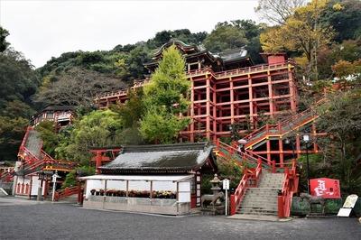 祐徳稲荷神社2.jpg