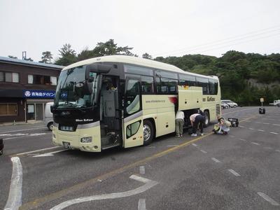 神戸のバス.jpg