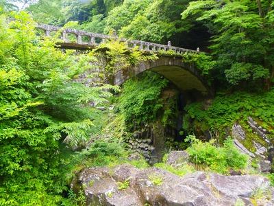 神橋.jpg